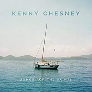 Kenny Chesney - Better Boat (feat. Mindy Smith) piano sheet music