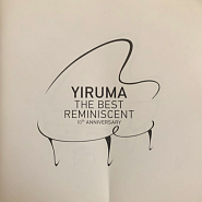 Yiruma - Reminiscent piano sheet music