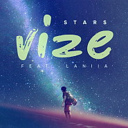 VIZE and etc - Stars piano sheet music