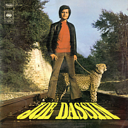 Joe Dassin - L'equipe a Jojo piano sheet music