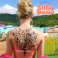 Taylor Swift - You Need To Calm Down piano sheet music