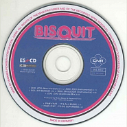 Bisquit - Zoo Zoo piano sheet music