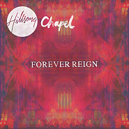 Hillsong Worship - Forever Reign piano sheet music