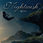 Nightwish - Elan piano sheet music