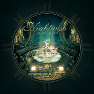 Nightwish - Amaranth piano sheet music