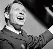 Eduard Khil piano sheet music
