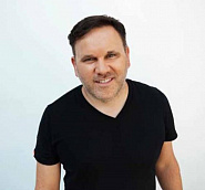 Matt Redman piano sheet music