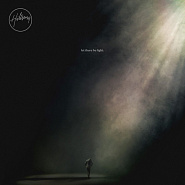 Hillsong Worship - What A Beautiful Name piano sheet music