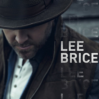 Lee Brice - Rumor piano sheet music
