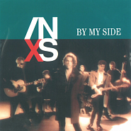 INXS - By My Side piano sheet music