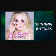 Carrie Underwood - Spinning Bottles piano sheet music