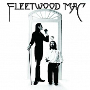 Fleetwood Mac - Landslide piano sheet music