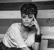 Andra Day piano sheet music