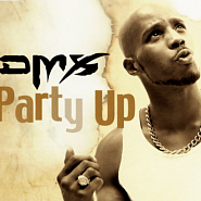DMX - Party Up piano sheet music