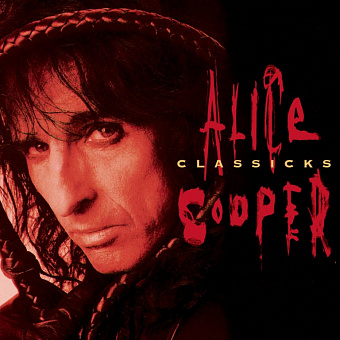 Alice Cooper - School's Out piano sheet music