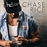 Chase Rice - Three Chords & the Truth piano sheet music