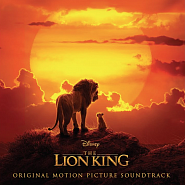 Beyonce and etc - Can You Feel the Love Tonight (From The Lion King) piano sheet music