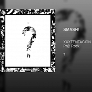 XXXTentacion and etc - SMASH! piano sheet music
