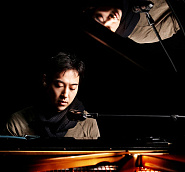 Yiruma piano sheet music