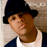 Ne-Yo - So Sick piano sheet music