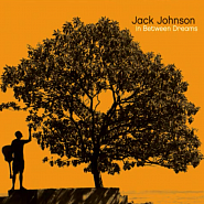 Jack Johnson - Sitting, Waiting, Wishing piano sheet music