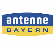 Antenne Bayern piano sheet music