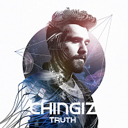 Chingiz - Truth piano sheet music