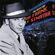 Frank Sinatra - I Love You Baby piano sheet music