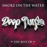 Deep Purple - Smoke on the water piano sheet music