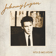 Johnny Logan - Hold Me Now piano sheet music