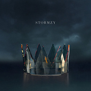 Stormzy - Crown piano sheet music