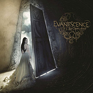 Evanescence - Lacrymosa piano sheet music