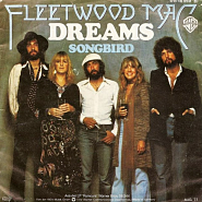 Fleetwood Mac - Dreams piano sheet music