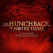 Alan Menken - Hellfire (from The Hunchback of Notre Dame) piano sheet music