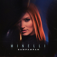 Minelli - Rampampam piano sheet music
