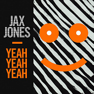 Jax Jones - Yeah Yeah Yeah piano sheet music