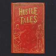 Big Baby Tape and etc - Hustle Tales piano sheet music