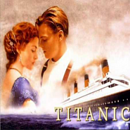 James Horner - Hymn To The Sea (Titanic Soundtrack) piano sheet music