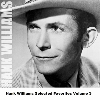 Hank Williams - I Saw the Light piano sheet music