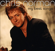 Chris Norman - No Arms Can Ever Hold You piano sheet music
