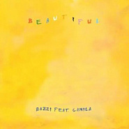 Bazzi and etc - Beautiful piano sheet music