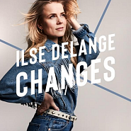 Ilse DeLange - Changes piano sheet music