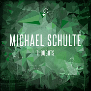 Michael Schulte - Thoughts piano sheet music