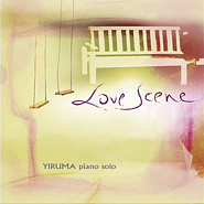 Yiruma - Tears On Love piano sheet music
