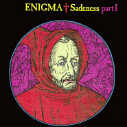 Enigma - Sadeness (Part I) piano sheet music