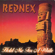 Rednex - Hold Me For A While piano sheet music