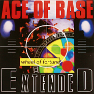 Ace of Base - Wheel of Fortune piano sheet music