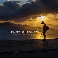 Kenny Chesney - Song for the Saints piano sheet music