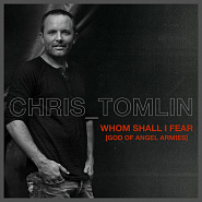 Chris Tomlin - Whom Shall I Fear (God of Angel Armies) piano sheet music
