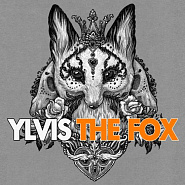 Ylvis - The Fox (What Does the Fox Say?) piano sheet music